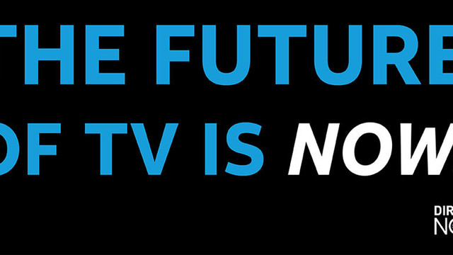 AT&T's DirecTV Now Streaming Service Will Launch Wednesday on the Apple TV, iOS Devices and More