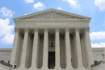 The US Supreme Court Rules Against Apple Over iPhone Design Patents
