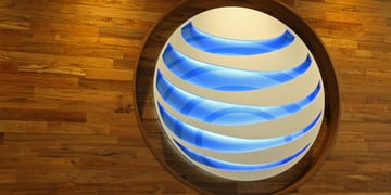 Prices Raised on Grandfathered AT&T Unlimited Data Plans