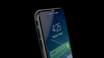 This iPhone 8 Concept Looks Awesome