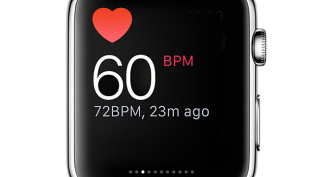 Apple Watch Is the Most Accurate Fitness Wearable